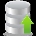 database-restore-sql-server