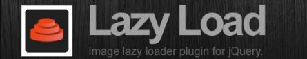 lazy load jquery kutuphanesi