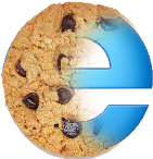 javascript cookie çerez kullanımı