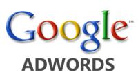 google adwords 100 tl indirim kuponu